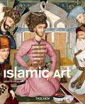 Islamic Art (Basic Art Series)