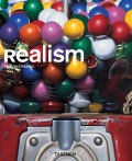 Realism (Basic Art Series)
