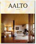 Aalto (Petite Collection Art, TASCHEN 25 Collection)