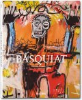 Basquiat (Petite Collection Art, TASCHEN 25 Collection)