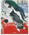 Chagall (Basic Art Series, TASCHEN 25 Edition)