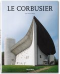 Le Corbusier (Basic Art Series, TASCHEN 25 Edition)