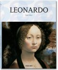 Leonardo (Basic Art Series, TASCHEN 25 Edition)