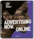 Advertising Now! Online (Midi-Format)