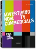 Advertising Now. TV Commercials (Midi-Format)
