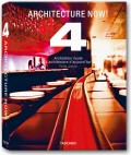 Architecture Now! Vol. 4 (Midi-Format)