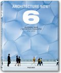 Architecture Now! Vol. 6 (Midi-Format)