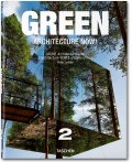 Green Architecture Now! Vol. 2 (Midi-Format)