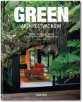 Green Architecture Now! Vol. 1 (Midi-Format)
