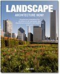 Landscape Architecture Now! (Midi-Format)