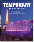 Temporary Architecture Now! (Midi-Format)