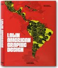 Latin American Graphic Design (Midi-Format)