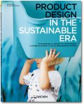 Product Design in the Sustainable Era (Midi-Format)