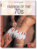 Fashion of the 70s (Icon, T25)