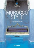 Morocco Style