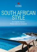South African Style (Icon)