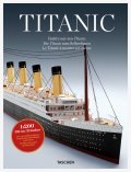 Titanic (TASCHEN 25 Collection)