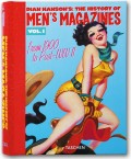 History of Men's Magazines Vol. 1