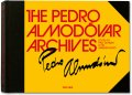 The Pedro Almodóvar Archives (XL-Format)