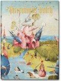 Hieronymus Bosch. L'Œuvre complet (XL-Format)