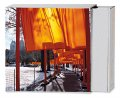Christo & Jeanne-Claude. The Gates (Collector's Edition)