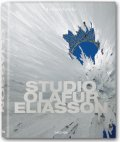Studio Olafur Eliasson. An Encyclopedia (XL-Format)