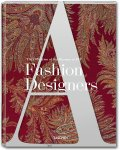 Fashion Designers A-Z. Etro Edition (XL-Format)