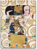 Gustav Klimt. The Complete Paintings (XL-Format)