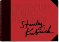The Stanley Kubrick Archives (XL-Format)