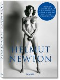 Helmut Newton. SUMO. revised by June Newton (XL-Format)