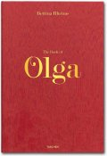 Bettina Rheims. The Book of Olga (Collector's Edition)