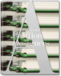 Fashion Designers A-Z. Akris Edition (XL-Format)