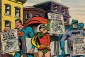 75 Years of DC Comics: The Art of Modern Mythmaking 8