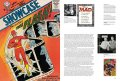 75 Years of DC Comics: The Art of Modern Mythmaking 11