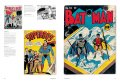 75 Years of DC Comics: The Art of Modern Mythmaking 23