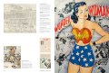 75 Years of DC Comics: The Art of Modern Mythmaking 26