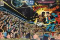 75 Years of DC Comics: The Art of Modern Mythmaking 30