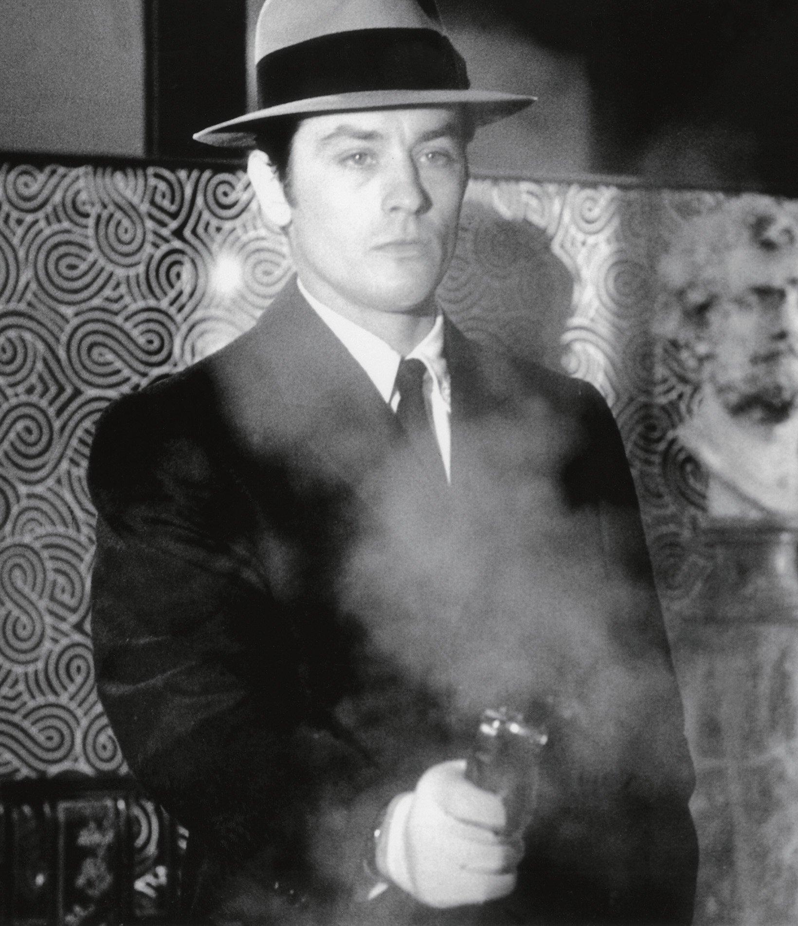 Paul Schrader Notes On Film Noir Essay
