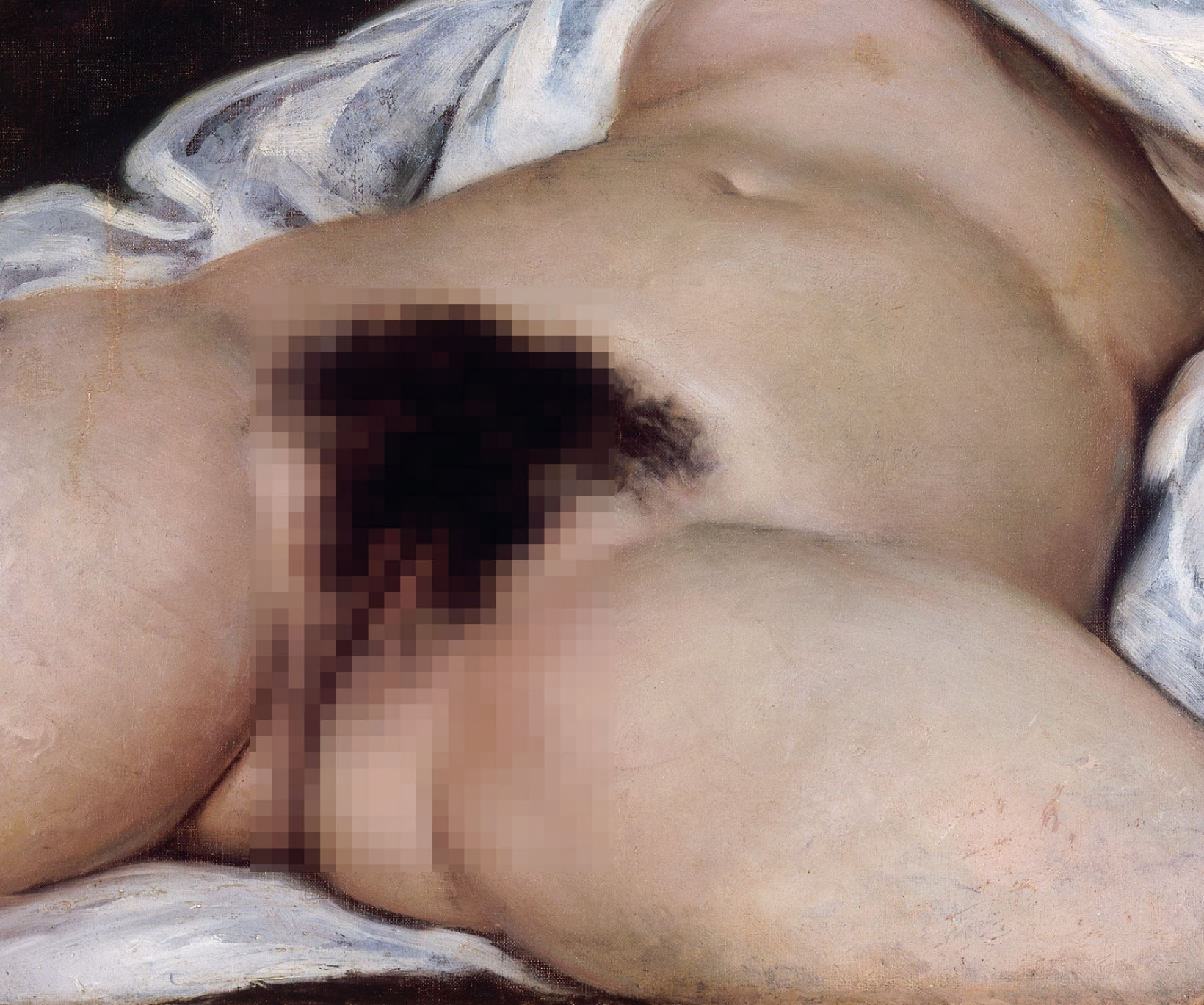 serie tv erotismo massaggi film