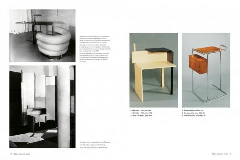 爱琳8226;格雷Eileen Gray(英格兰1878 –巴黎1976)设计作品集 - 刘懿工作室 - 刘懿工作室 YI LIU STUDIO
