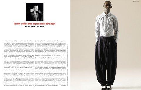 100 Contemporary Fashion Designers 4