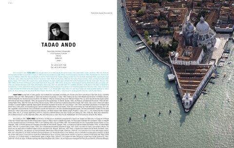 Public Architecture Now! 1