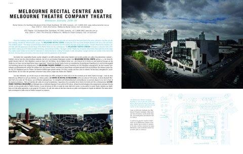 Public Architecture Now! 2