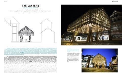 Public Architecture Now! 3