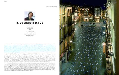 Public Architecture Now! 4