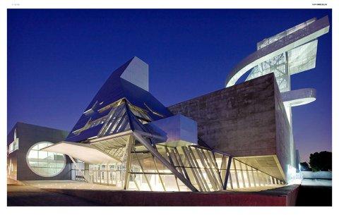 Public Architecture Now! 5
