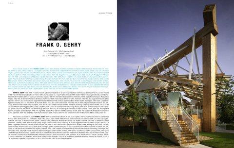 Public Architecture Now! 6