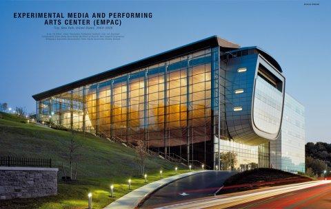 Public Architecture Now! 7