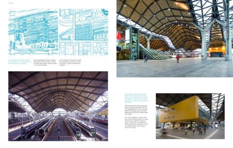 Public Architecture Now! 8