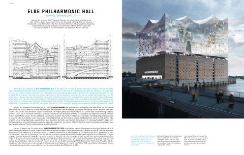 Public Architecture Now! 9